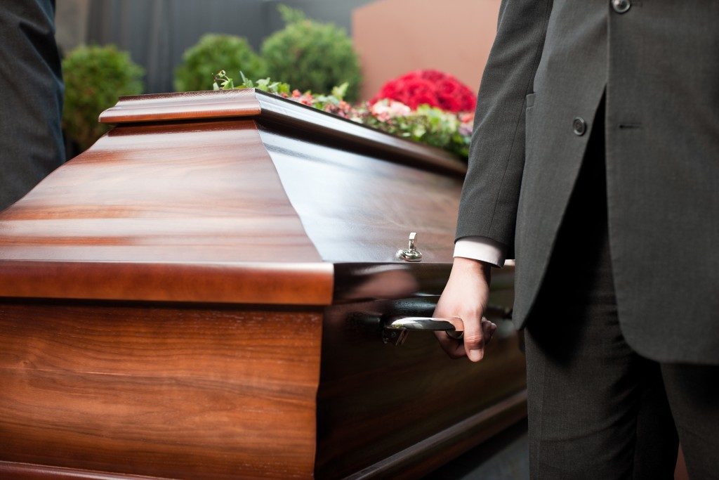 Creative Tips for a Truly Special Funeral