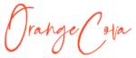 orangecova-logo