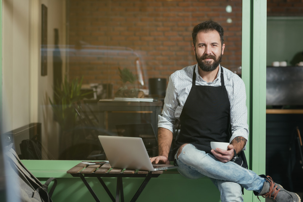 Five Things to Know Before You Start a Business