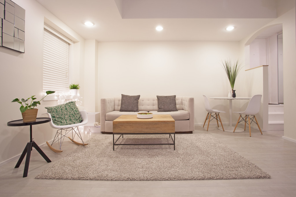 Kick-start a Minimalist Lifestyle in Your Home